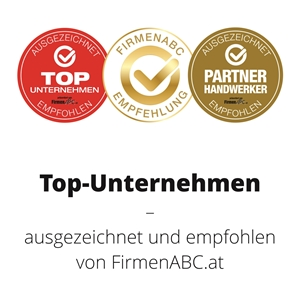 Picture of Top-Unternehmen